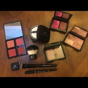Other - Elf Makeup Bundle